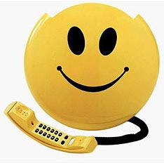 happy-phone