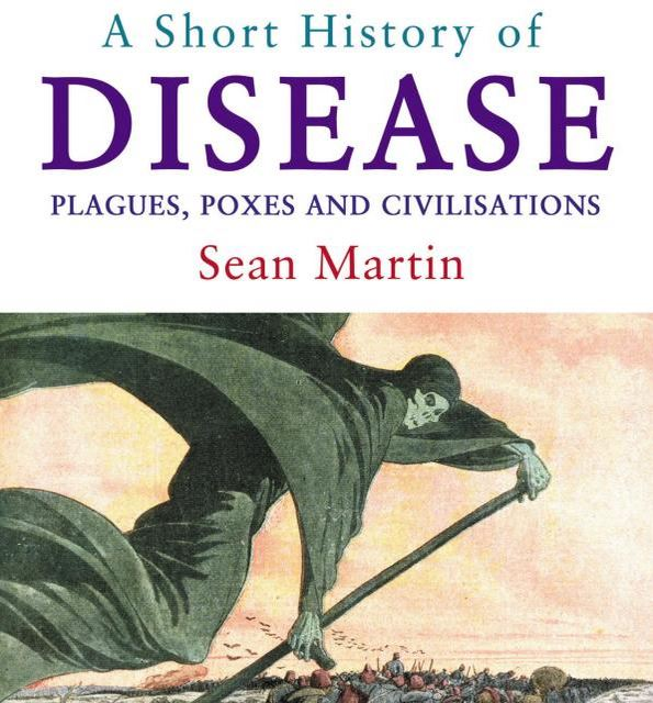 an analysis of disease evolution in plagues and poxes by dr alfred bollet Angel of death: the story of smallpox - g williams download free epub, djvu, fb2.